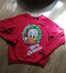 🐥Tally karácsonyi pulcsi 🐥