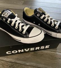 Új ereedeti 40-es Converse