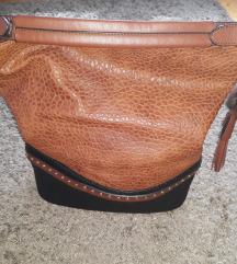 Eladó női táska