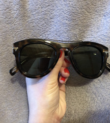 G-Star Raw napszemüveg