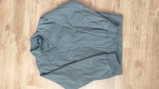 Reserved átmeneti ferfi kabát M