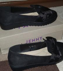 Új platform cipő