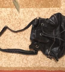 Használt Takko táska