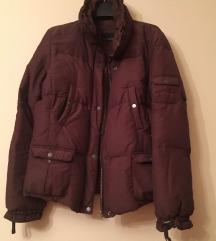 Tatuum téli kabát