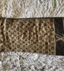 Replika Louis Vuitton sál