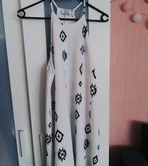 Zara nyári ruha