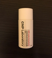 Cnp termékek (arclemosó, peeling)