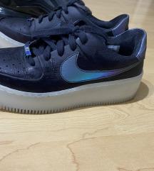 Limited Eredeti Nike Airforce1