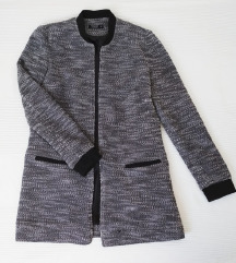 Reserved dzseki