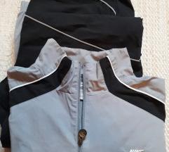 Nike® unisex dzseki-melegítő alsó+felső