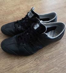 Adidas sportcipő 38-as