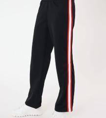ÚJ Terranova jogger S