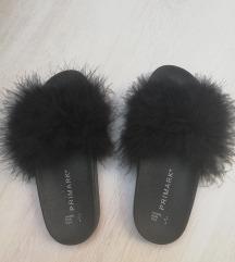 Tollas papucs
