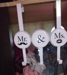 Mr&miss ruha fogas