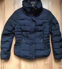 Orsay steppelt kabát