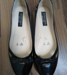 Balerina cipő 39-es