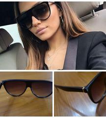 Napszemüveg (Ùj)