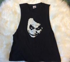 Joker tanktop
