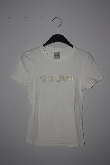 Eredeti Adidas póló