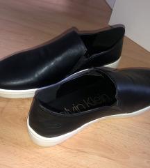Eladó Calvin Klein cipő