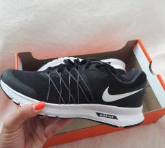 Új Nike Air Relentless 6 utcai futó sport cipő