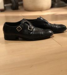 Férfi ZARA cipő