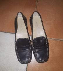 786fda6f1a Adidas cipő, Kaposvár - gardrobcsere.hu
