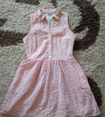 Madeirás ruha