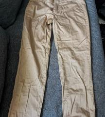 Mango új nadrág