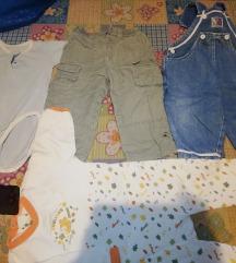 74-es ruhák
