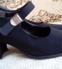 Artigiano cipő