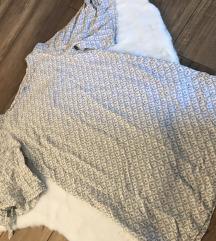 H&M tavaszi/nyári ruha