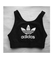Adidas top - Eredeti! /Nincs pk!/