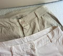 Elegáns nadrágok
