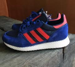 Adidas Forest Grove (36 2/3)