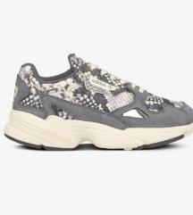 Adidas cipő eredeti 36os
