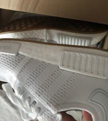 Adidas NMD_R1 D96635 cipő