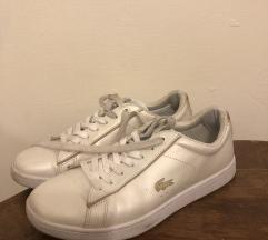 Lacoste EREDETI cipő