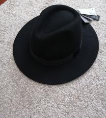 Új H&M Divided kalap