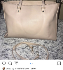 Babarozsaszi táska