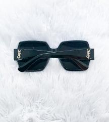 YSL ihlette napszemüveg - ÚJ