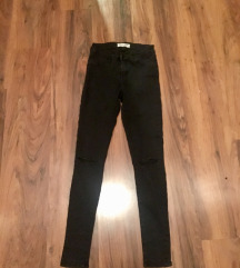 Tally Weijl jeggings