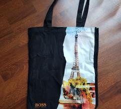 BOSS táska