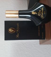 Új Pany Walewska Noir parfüm