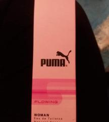 Puma Flowing 20ml