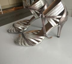 Love Dance tánc cipő