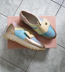 Cango&Rinaldi cipő