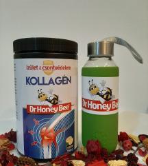 Dr. Honey Bee Kollagén csontokra