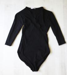 Zara fekete body