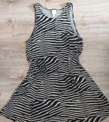 H&M nyári ruha M-es!